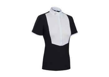 Samshield Show Shirt - Georgia